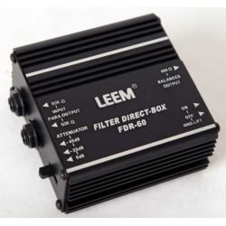 LEEM FDR-60