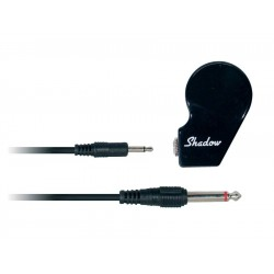 SHADOW SH2001 CLASICA ACUSTICA