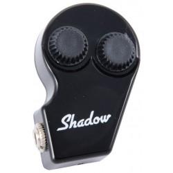 SHADOW SH2000 CLASICA ACUSTICA