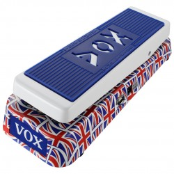 VOX V847 EDICION ESPECIAL