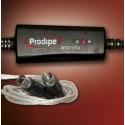 PRODIPE MIDI USB 1I 1O