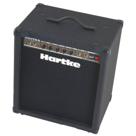 HARTKE B60