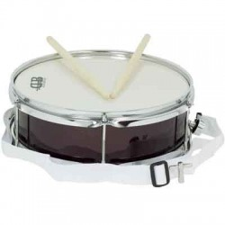 DB PERCUSSION 0092