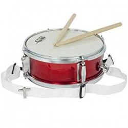 DB PERCUSSION 0100