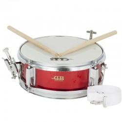 DB PERCUSSION 1100