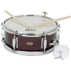 DB PERCUSSION 1090