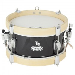 LD PERCUSSION MINI CHICOTA 4250 NEGRO