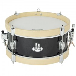 LD PERCUSSION MINI CHICOTA 4300 NEGRO