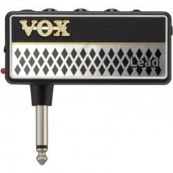 VOX AMPLUG 2 AP2-LD