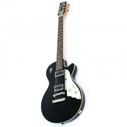 DUESENBERG STARPLAYER SPECIAL NEGRA