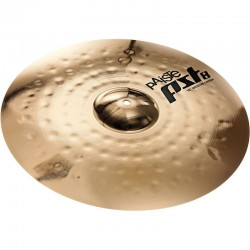 PAISTE  PST8 MEDIUM CRASH 16