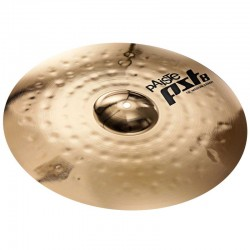 PAISTE PST8 MEDIUM CRASH 18