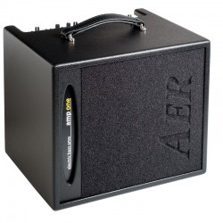 AER AMP-ONE 200W