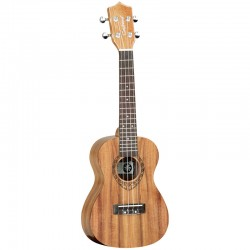 TANGLEWOOD TWT 8