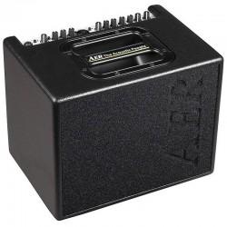 AER COMPACT 60-4 C60BK