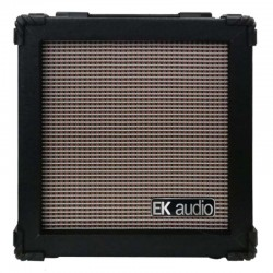 EK AUDIO 20R