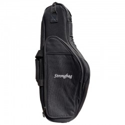 STRONGBAG SAXO ALTO