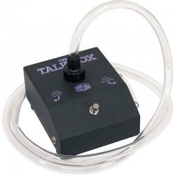 DUNLOP HEIL TALK BOX HT-1