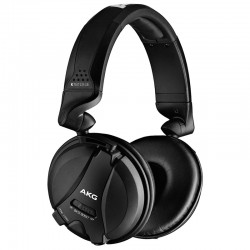 AKG K-181 DJ UE