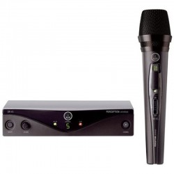AKG PERCEPTION WMS 45HT WIRELESS