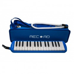 RECORD M-32 AZUL
