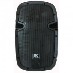 """EK AUDIO 15"""" M15PS15PA"""