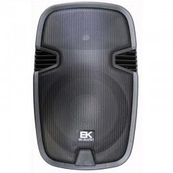 """EK AUDIO 8"""" M15PS08"""