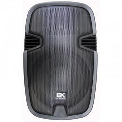 """EK AUDIO 12"""" M15PS12"""