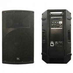 "EK AUDIO 15"" M08PS15PC"