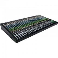 MACKIE PROFX30 V3