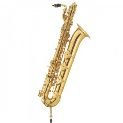 J. MICHAEL SAXO BAR2500